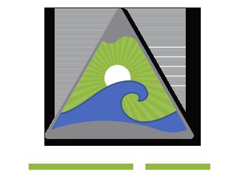 Adventure Spanish School Logo